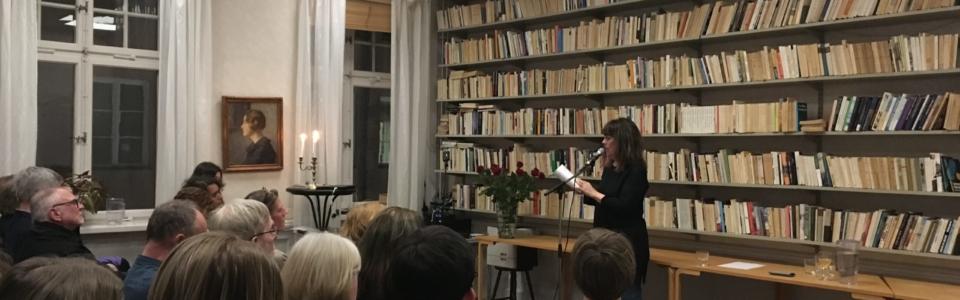 Helene_Radberg