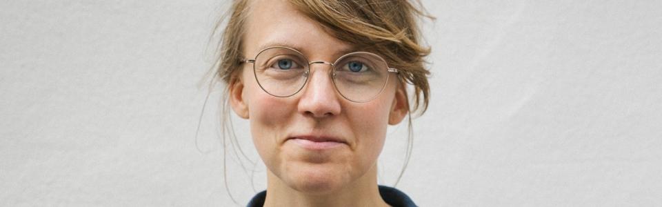 Elin_Hägg_Foto_Linnea_Ronström