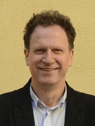 Robert Nejman