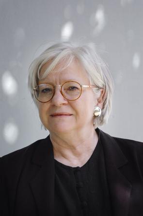 Ingmarie Forman