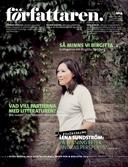 Författaren 4-5/2014