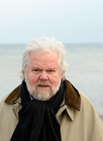 KAA - Lars Andrén, foto